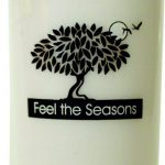 akropol delfoi neo 5 150x150 Feel the seasons Body lotion 30ml μπουκαλάκι .