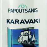 karavaki body lotion 35ml 2 150x150 Karavaki κρέμα σώματος 24ml