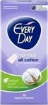 Every Day All-Cotton Normal 30τμχ