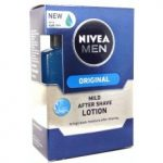 54000807 01 228x228 150x150 AFTER SHAVE NIVEA lotion 100ml original